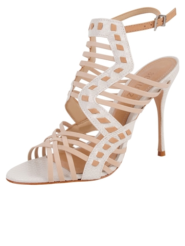 open-toe-strappy-heel