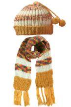 vi_multi-colored-matching-scarf-set-s02536_1v2